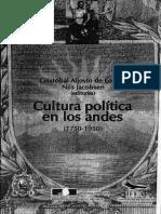 Nils Jacobsen y Aljovin de Losada Cristobal_Cultura Politica en los Andes 1750-1950_ completo.pdf