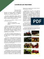 evolucion_tractores.pdf