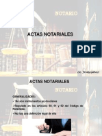 ACTAS NOTARIALES (1)