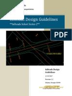 InRoads Design_Guidelines(1).pdf