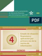 Version_descargable_Semana4.pdf