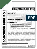 TRE -2010 Ba Psi.pdf
