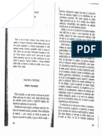Antonin-Artaud-Teatrul-Cruzimii.pdf
