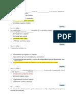 3 Examen-Sena Administracion Documental.doc