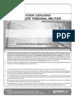 STM - 2011 Bas.pdf