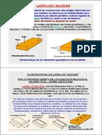 LADRILLOS, TEJAS Y BLOQUES.pdf
