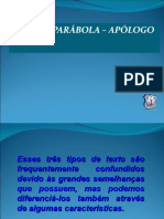 Auladeredaao Fabula Parabola Apologo 120330140833 Phpapp02