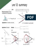 summary12.pdf