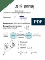 summary16.pdf