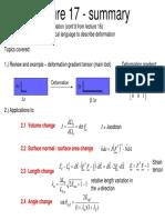summary17.pdf