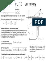 summary19.pdf