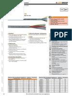pg_0024_ÖLFLEX_CLASSIC_100.pdf