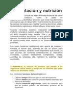 resumen tema2.docx