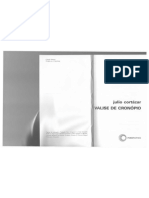 Cortázar - Valise de Cronópio.pdf