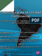 Geocultura-de-La-Unidad-Continental-Gullo-M-Barrios-M-Williams-R.pdf