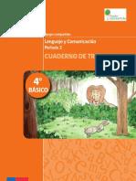 4BASICO-CUADERNO_DE_TRABAJO_LENGUAJE 2.pdf