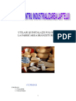 utilaje.pdf