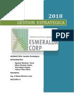 GESTION-ESTRATEGICA-....TER-1