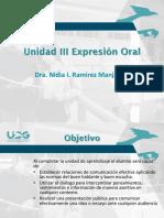 HABILIDADES_EXPRESIÓN_ORAL