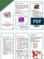 245498121-Leaflet-TBC.doc