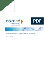 18Evaluacion_competencias.pdf