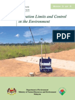 Guidelines Book 3 Vibration Monitorng