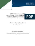 Tesis - Ruiz Reyes Jessica Magaly_ Piura