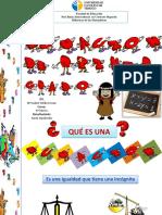 ppt ecuaciones.pdf