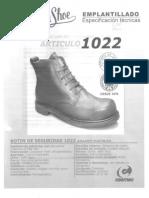 Info Cables de Aluminio