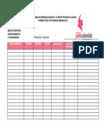 PROGRAMA DE ERRADICACION DE  LA PESTE PORCINA CLASICA.docx