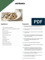 RISOTTO DE CHAMPIÑONES _.pdf