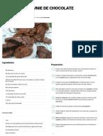 GALLETAS BROWNIE DE CHOCOLATE _.pdf