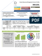 OECD HRM Profile - Brazil.pdf