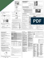 mg06x_it_om_c0.pdf