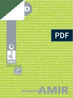 AMIR_Pediatria_booksmedicos.org.pdf