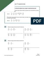 ejerciciossumayrestadefracciones-101201222744-phpapp01.pdf