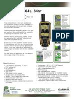 Garmin_Map64_EN.pdf