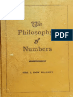 141389086-Balliett-Mrs-L-Dow-Philosophy-of-Numbers-pdf.pdf