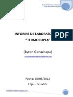 131493430 Practica Termocupla