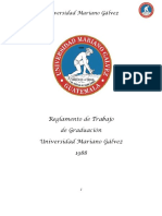REGLAMENTO DE TESIS UMG.pdf