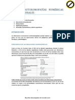 wuolah-free-Tema 8. Principios de citogenética clínica