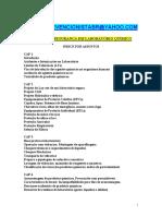 SGR_LABORATORIO.pdf