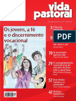 VP_-322_MIOLO_FINAL.pdf