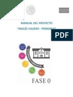 02.InglesViajero.pdf