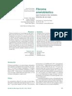 fibroma.pdf