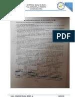 Solucion Examen de Auxiliatura Ind 3216