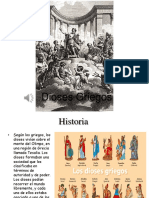 powerpointdiosesgriegos-120612031523-phpapp02.pdf