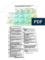 coastal cliff profile and factors.docx