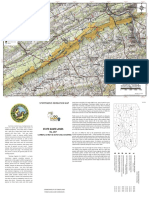 Pennsylvania Game Commission State Game Lands 217