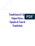 Transp 1